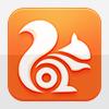 Baixar UC Browser