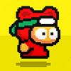 Baixar Ninja Spinki Challenges!! para iOS