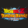DRAGON BALL Z DOKKAN BATTLE para iOS