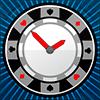 Baixar TimeBlindz Poker Blinds Timer