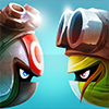 Baixar Battle Bay para iOS