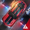 Baixar Highway Getaway: Chase TV para iOS