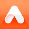 Baixar AirBrush - Selfie Camera for Beautiful Photos
