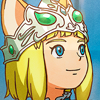 Baixar Ni no Kuni II: Revenant Kingdom para Windows