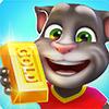 Baixar Talking Tom Gold Run para iOS