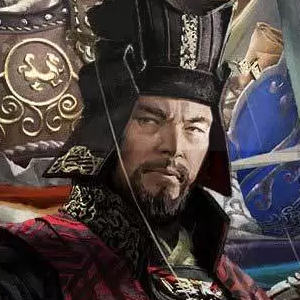 Baixar Total War THREE KINGDOMS para Windows