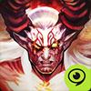 Baixar Devilian para iOS