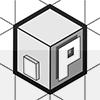 Baixar .projekt para Windows