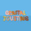 Baixar Genital Jousting