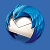 Baixar Mozilla Thunderbird