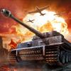 Baixar World Warfare - 3D MMO Wargame