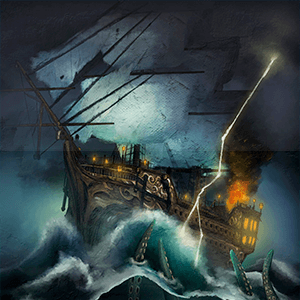 Baixar Abandon Ship para Windows