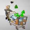 Baixar Last Chance Supermarket para Linux