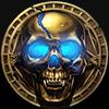 Baixar Afterlife: RPG Clicker CCG