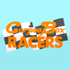 Corpse Box Racers para Mac