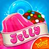 Baixar Candy Crush Jelly Saga
