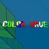 Baixar Color Wave