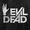 Evil Dead: Endless Nightmare para iOS