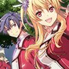 Baixar The Legend of Heroes: Trails of Cold Steel