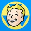 Fallout Shelter para iOS