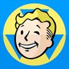 Baixar Fallout Shelter para iOS