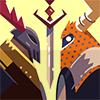Baixar Stormbound: Kingdom Wars para iOS