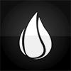 Baixar LiquidSky PC Cloud Gaming