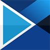 Baixar Corel VideoStudio Ultimate X10