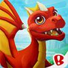 DragonVale World para iOS