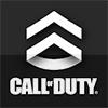 Baixar Call of Duty Companion App