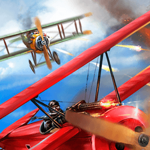 Baixar Warplanes: WW1 Sky Aces para Windows