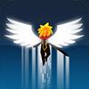 Baixar Tap Titans 2 para iOS