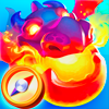 Baixar Draconius GO: Catch a Dragon! para iOS