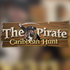 The Pirate: Caribbean Hunt para Mac