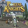 Baixar Portal Knights