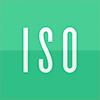 Baixar ISO Republic