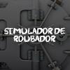 Simulador de Roubador