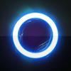 Baixar Flaming Ring