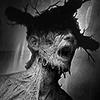 Baixar Darkwood para SteamOS+Linux