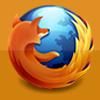 Baixar Mozilla Firefox