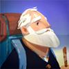 Baixar Old Man's Journey para Mac