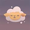 Baixar Shleep: sleep & energy boost