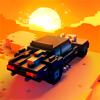 Baixar Fury Roads Survivor