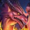 Baixar Defender III para iOS