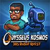 Baixar Odysseus Kosmos