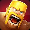 Baixar Clash of Clans para iOS