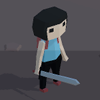 Baixar Swords and Shadows para Mac