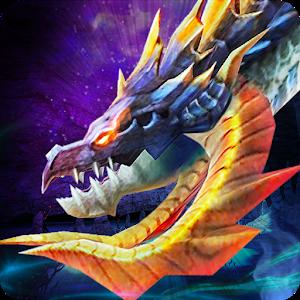 Baixar Dragon Project