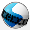 Baixar OpenShot Video Editor para Linux