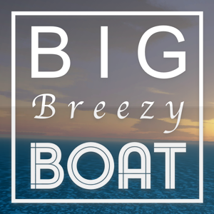 Baixar Big Breezy Boat para Windows